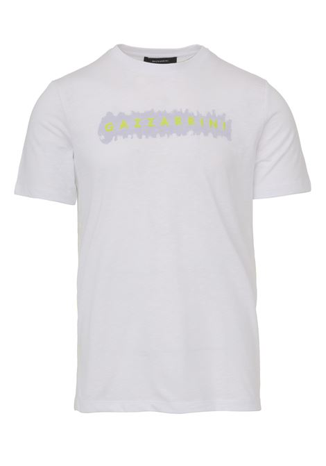 Gazzarrini T-shirt  Gazzarrini | 8 | TOMAS000BI