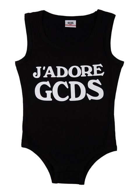 GCDS Body GCDS kids | 32 | 019462110