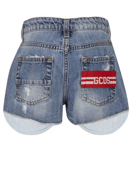 GCDS Kids shorts GCDS kids | 30 | 019467200