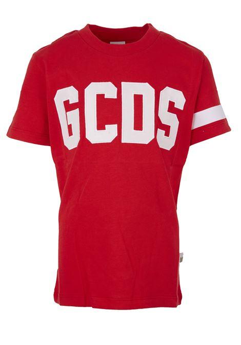T-shirt GCDS KIds GCDS kids | 8 | 019492040