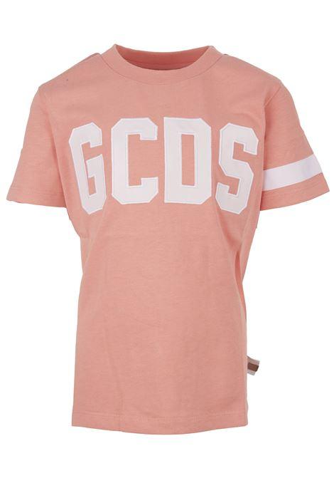 T-shirt GCDS Kids GCDS kids | 8 | 019492042