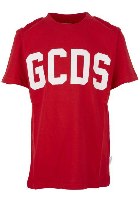 T-shirt GCDS Kids GCDS kids | 8 | 020037040