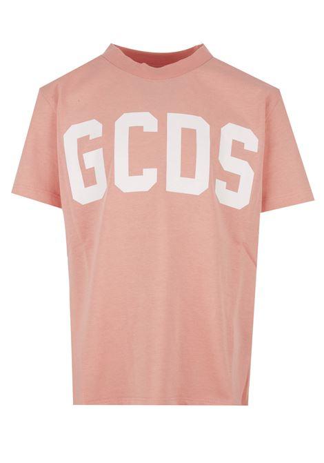 T-shirt GCDS Kids GCDS kids | 8 | 020037042