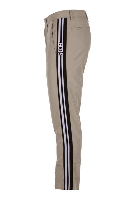 Pantaloni GCDS GCDS | 1672492985 | CC94M030190BEIGE