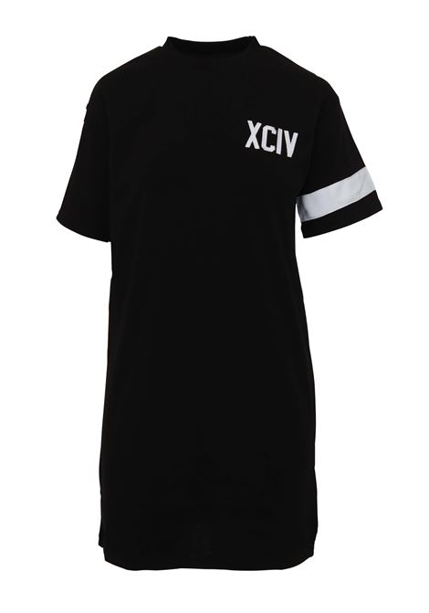 GCDS Dress GCDS | 11 | CC94W02007602