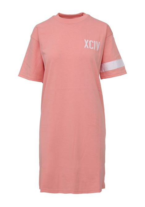 GCDS Dress GCDS | 11 | CC94W02007606