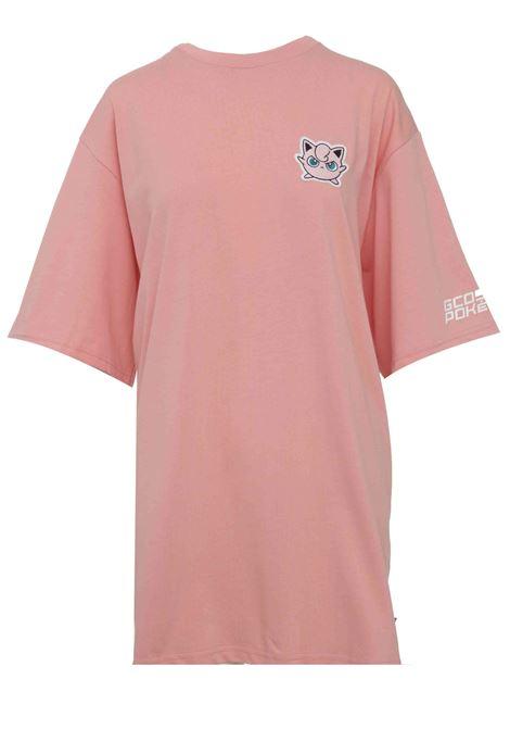 GCDS dress GCDS | 11 | PK19W02000706