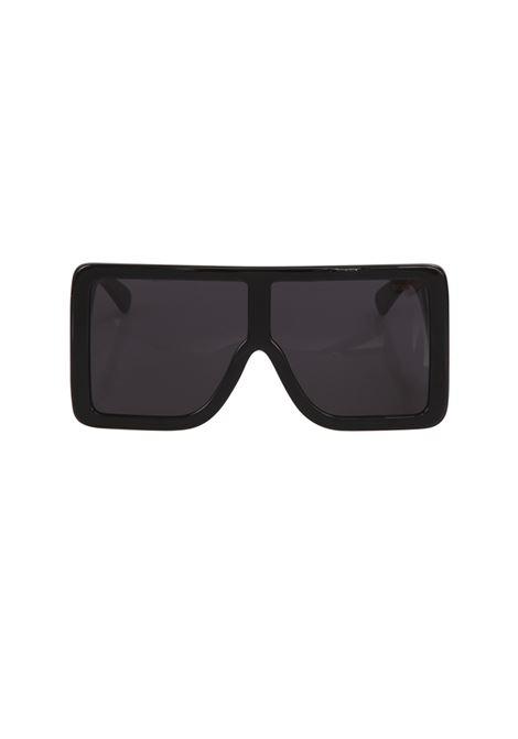 GCDS Sunglasses GCDS   1497467765   SS19M01007002