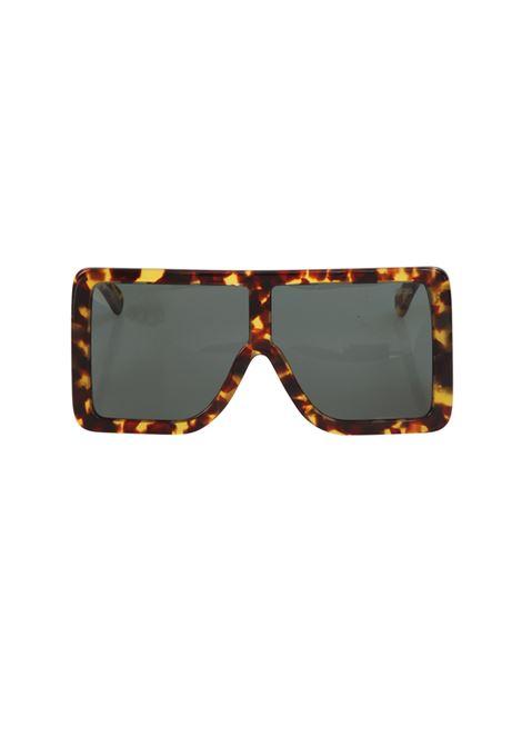 GCDS Sunglasses GCDS   1497467765   SS19M01007014