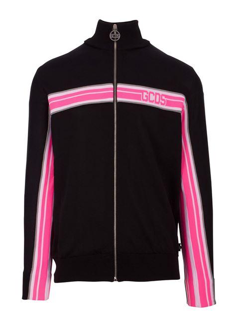 GCDS jacket GCDS | 13 | SS19M020012PINK