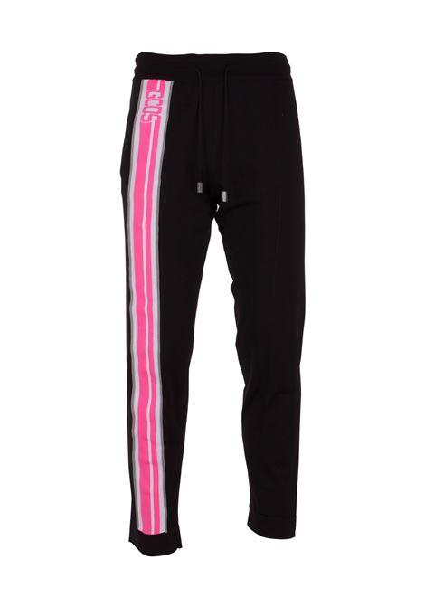 Pantaloni GCDS GCDS | 1672492985 | SS19M030011PINK