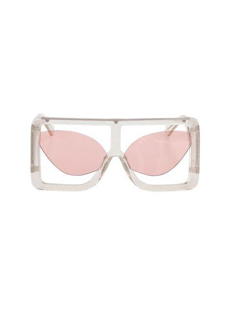 GCDS Sunglasses GCDS | 1497467765 | SS19W010080TR