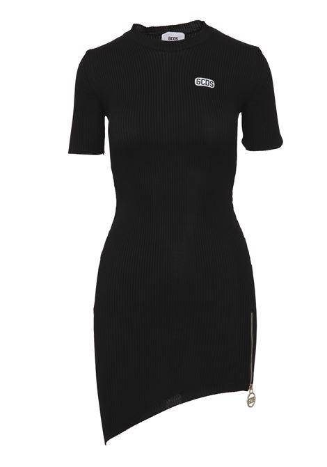GCDS dress GCDS | 11 | SS19W02008402