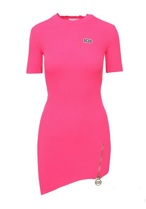 GCDS Dress GCDS | 11 | SS19W02008406