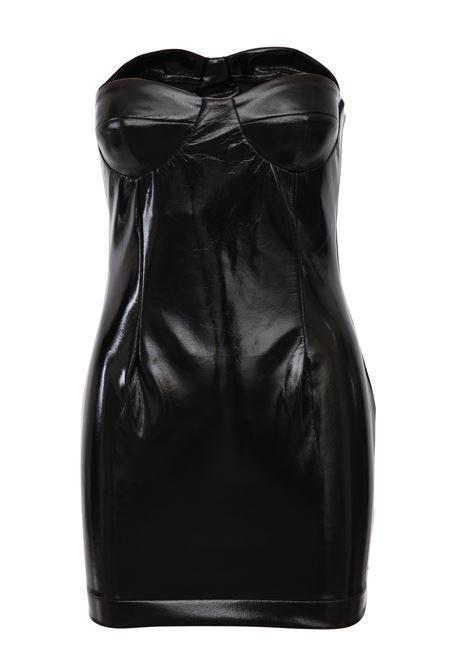 GCDS Dress GCDS | 11 | SS19W02010002
