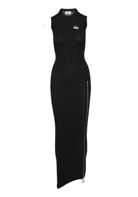 GCDS Dress GCDS | 11 | SS19W02010302