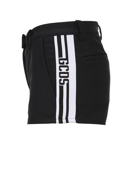 GCDS shorts GCDS | 30 | SS19W03002002