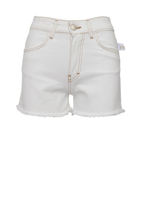 GCDS Shorts  GCDS | 30 | SS19W03005701