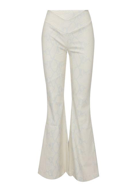 GCDS trousers GCDS | 1672492985 | SS19W030059MX