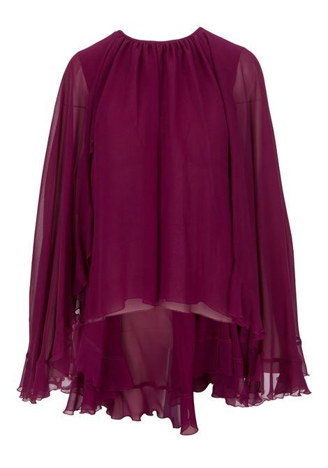 Giambattista Valli blouse Giambattista Valli | 131 | PVCI166230SGE4002