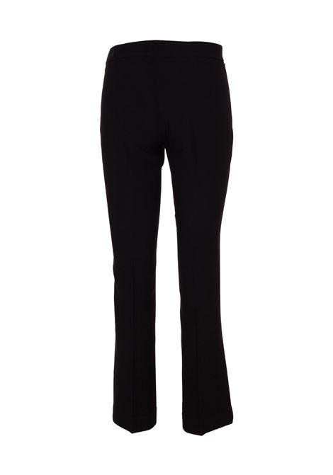 Giambattista Valli trousers Giambattista Valli | 1672492985 | PVCI310019MCR9999
