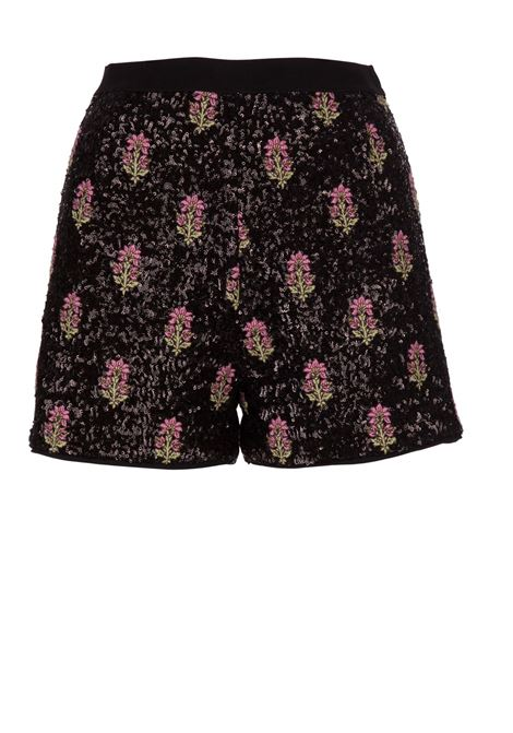 Shorts Giambattista Valli Giambattista Valli | 30 | PVCI310229SEQ9517