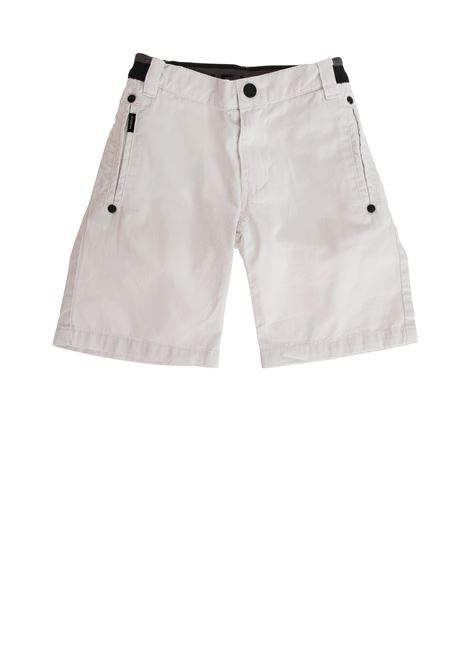 Givenchy Kids Shorts  GIVENCHY kids | 30 | H0404810B