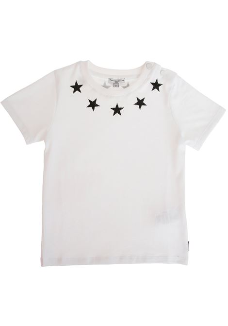 Givenchy Kids T-shirt GIVENCHY kids | 8 | H0507310B
