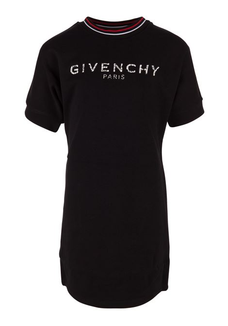 Givenchy Kids dress GIVENCHY kids | 11 | H1208809B