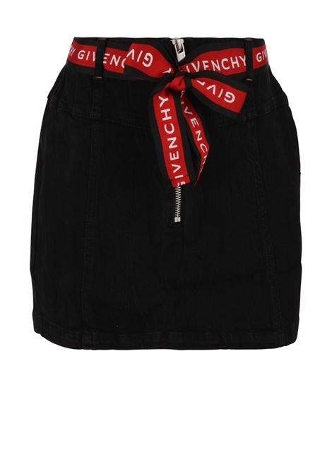 Givenchy Kids skirt GIVENCHY kids | 15 | H13017Z11
