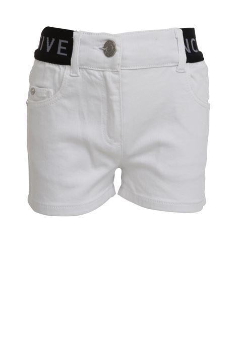 Givenchy Kids Shorts  GIVENCHY kids | 30 | H1405110B