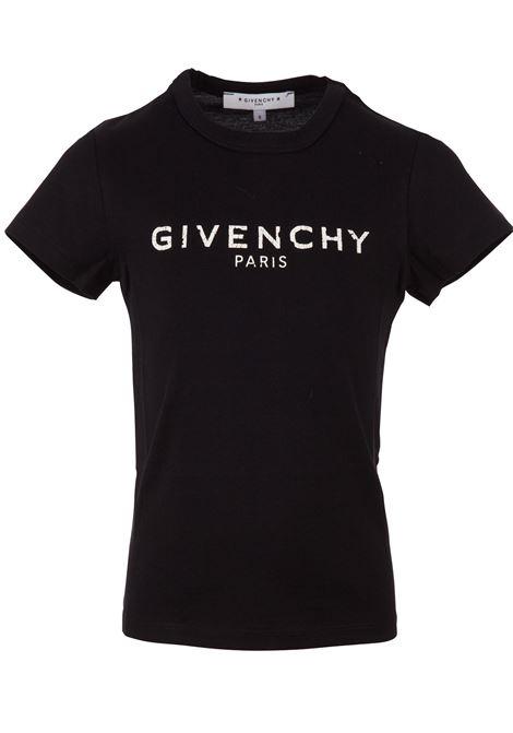 T-Shirt Givenchy Kids GIVENCHY kids | 8 | H1508709B