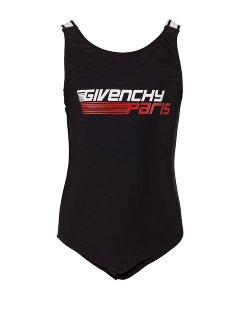 Givenchy Kids swimsuit GIVENCHY kids | 85 | H1701009B