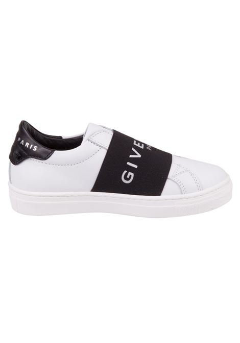 Givenchy Kids sneakers GIVENCHY kids | 1718629338 | H19014M41