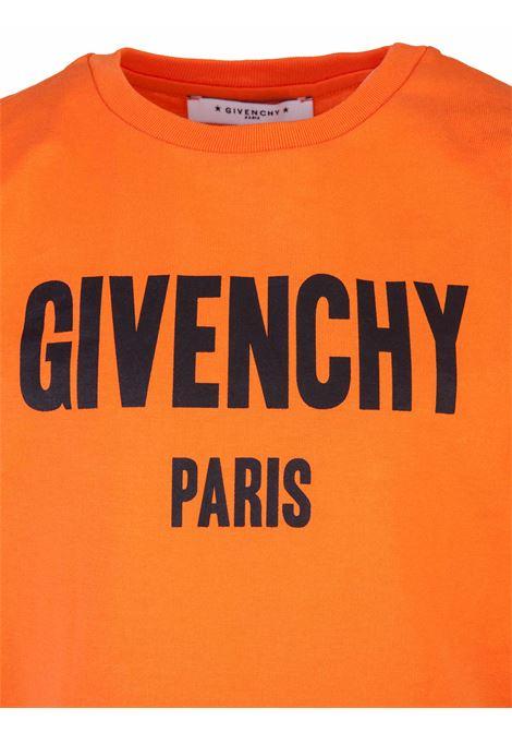 Givenchy Kids t-shirt