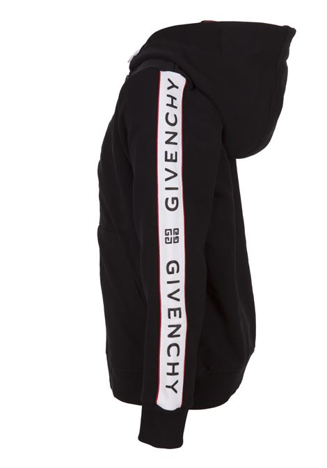 Givenchy Kids sweatshirt GIVENCHY kids | -108764232 | H2510709B