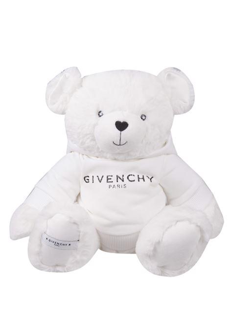 Pupazzo Givenchy Kids GIVENCHY kids | 221 | H9K01610B