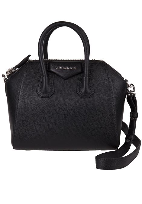 Givenchy tote bag Givenchy | 77132927 | BB05114012001