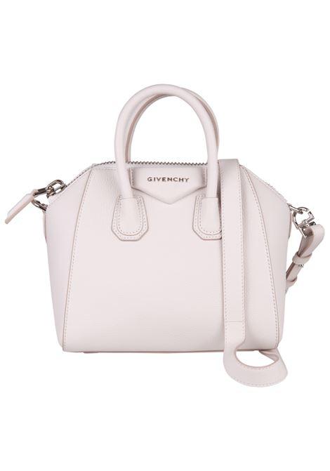 Borsa a mano Givenchy Givenchy | 77132927 | BB05114012100