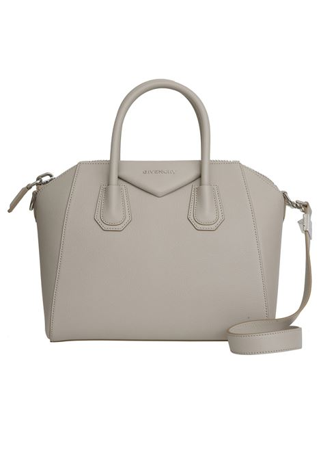 Givenchy Hand bag Givenchy | 77132927 | BB05117012101