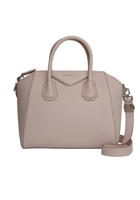 Givenchy Hand bag Givenchy | 77132927 | BB05117012680