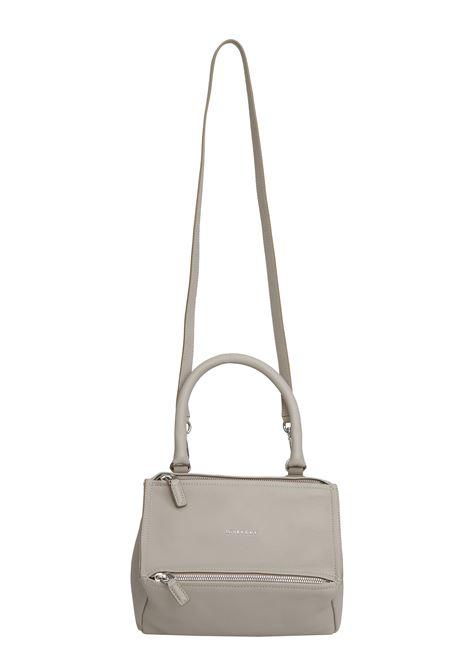 Givenchy Hand bag Givenchy | 77132927 | BB05251013101