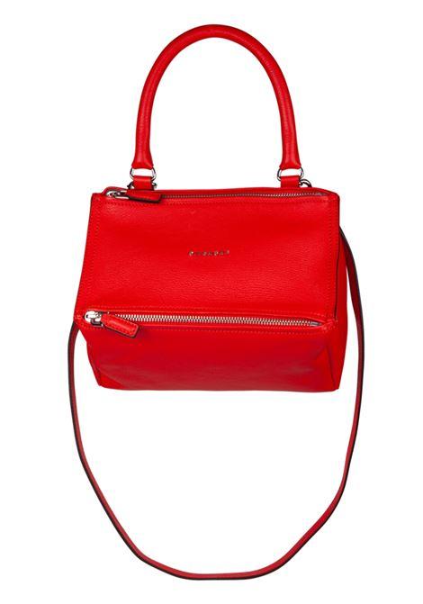 Givenchy tote bag Givenchy | 77132927 | BB05251013629