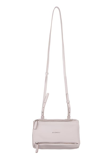 Givenchy shoulder bag Givenchy | 77132929 | BB05253013100