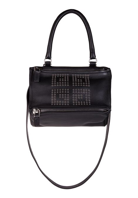 Givenchy tote bag Givenchy | 77132927 | BB500AB05V001