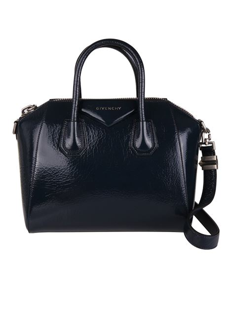 Givenchy tote bag Givenchy | 77132927 | BB500CB05M402