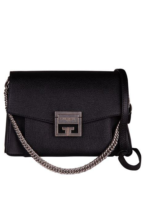 Givenchy shoulder bag Givenchy | 77132929 | BB501CB032001