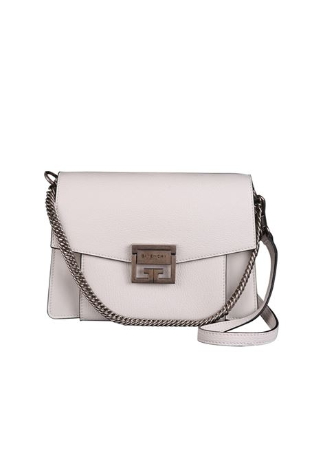 Givenchy shoulder bag Givenchy | 77132929 | BB501CB032100