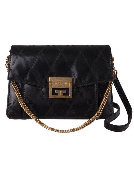 Borsa a spalla Givenchy Givenchy | 77132929 | BB501CB08Z001