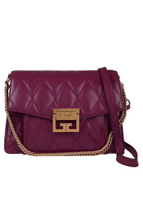 Borsa a spalla Givenchy Givenchy | 77132929 | BB501CB08Z510